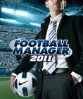 FM Genie Scout 11 - Football Manager 2011