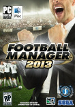 Greek C, D and Amateur Divisions Pre-alpha - Football Manager 2013