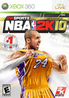 NBA 2K10 Official Rosters 01-16-2010