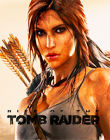 Raise of the Tomb Raider