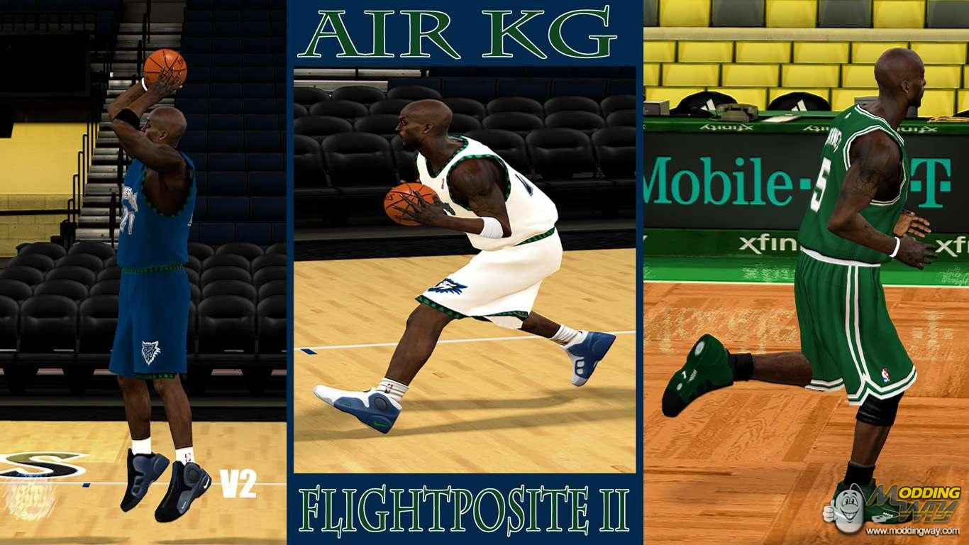 nike shoes nba 2k11 pc crack download 858441