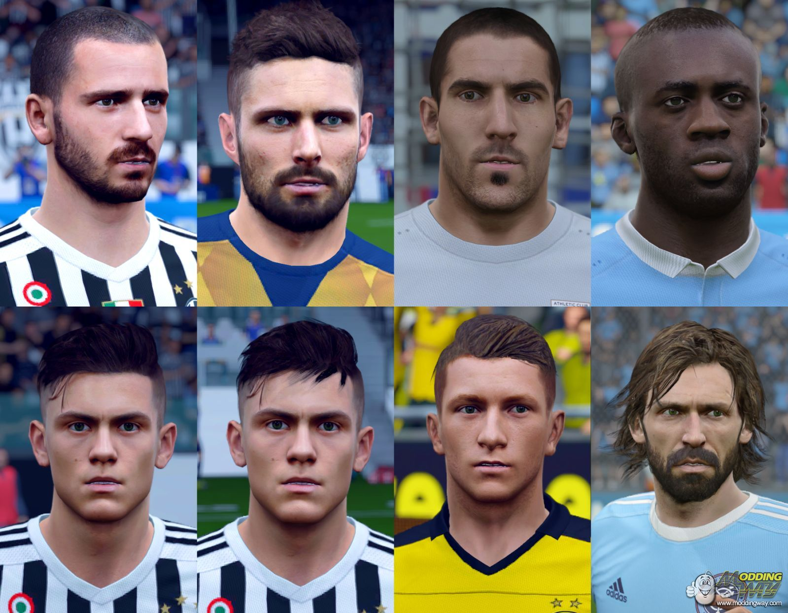 how to get free packs on fifa 17 ps3