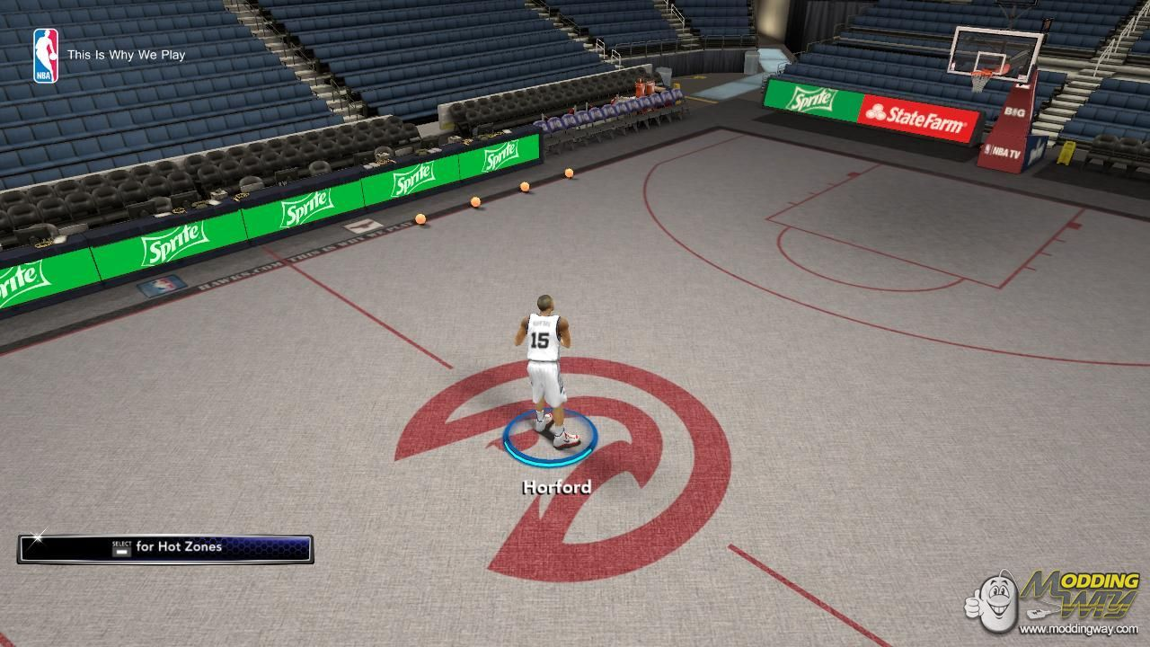 DOWNLOAD HAWKS NEW COURT PREVIEWS: Image Image Image