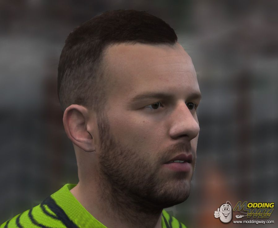 Samir handanovic fifa 2018 dimension of soccer field fifa