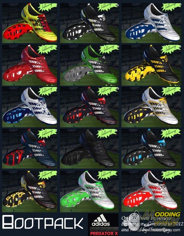 Buy adidas evolution   OFF57% Discounted 693a3bd78