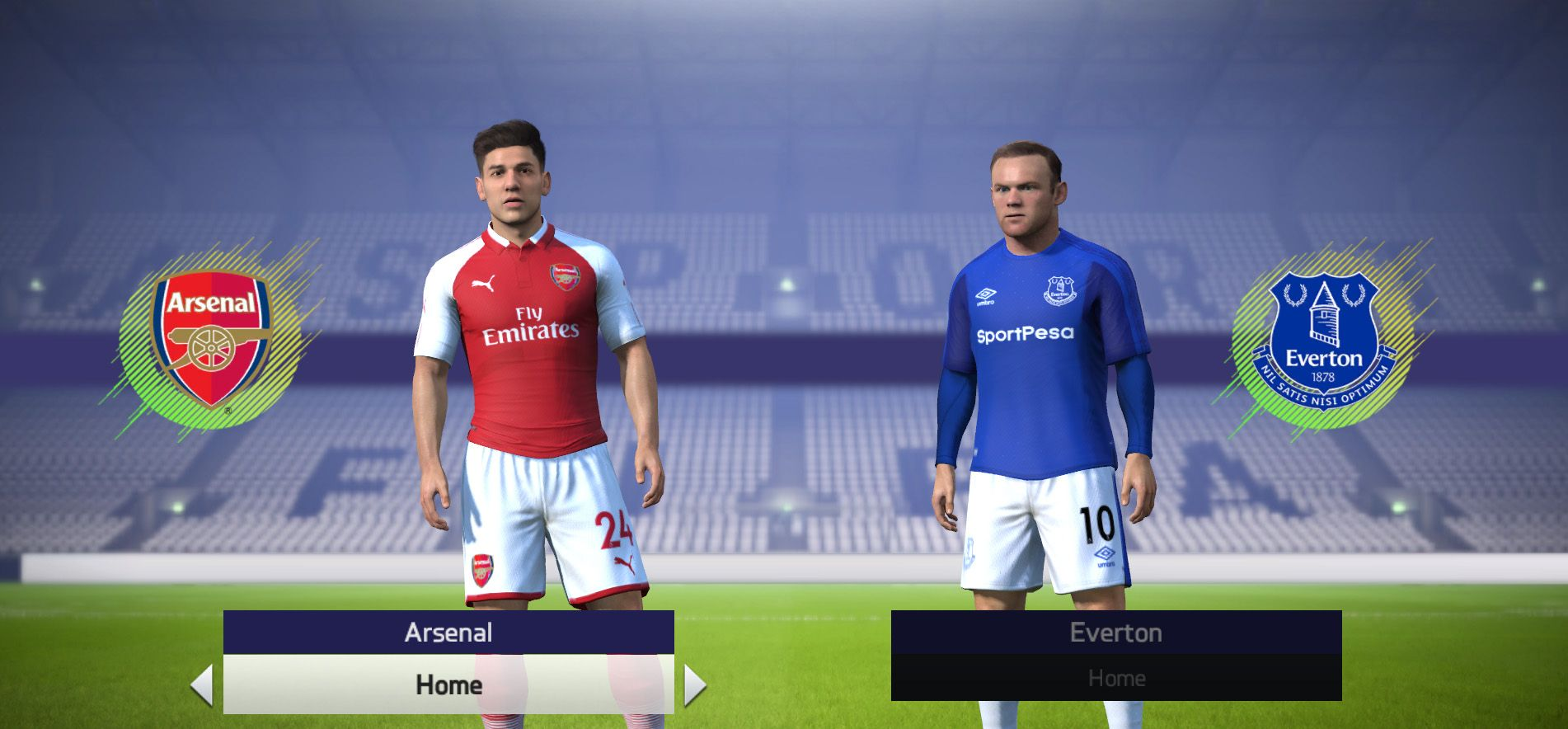 fifa 14 world cup patch pc download