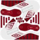 Umbro GT II Pro St George Collection