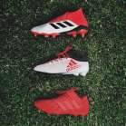 Adidas Cold Blooded PACK