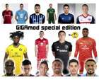 GIGAmod special edition
