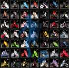 Best Bootpack v3.0 By MODY 99