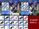 PES 2010 Boots Pack V1 by Dante 7
