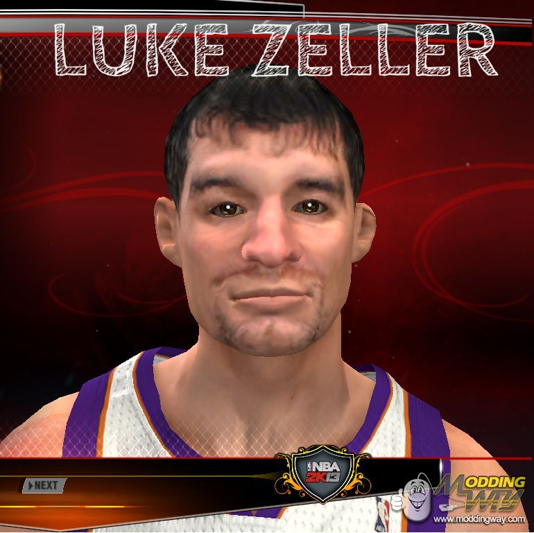 Luke Zeller Pictures and Photos | Getty Images