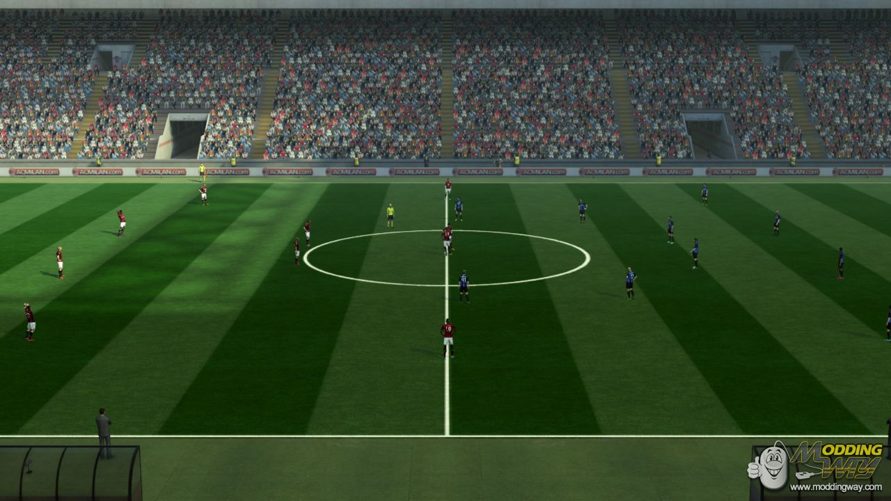 Image currently unavailable. Go to www.generator.fewhack.com and choose FIFA 16 image, you will be redirect to FIFA 16 Generator site.
