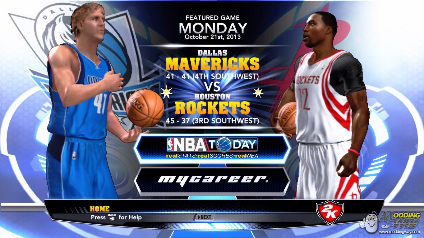 nba 2k14 online matchmaking Get the latest halo: reach cheats, codes, unlockables, hints, easter eggs, glitches, tips, tricks, hacks, downloads, achievements, guides, faqs, walkthroughs, and more for xbox 360 (x360) cheatcodescom has all you need to win every game you play use the above links or scroll down see all to the.