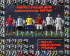 Bootpack v.1 HD World Cup 2010
