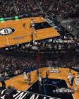 Brooklyn Nets - Barclays Center HD Arena