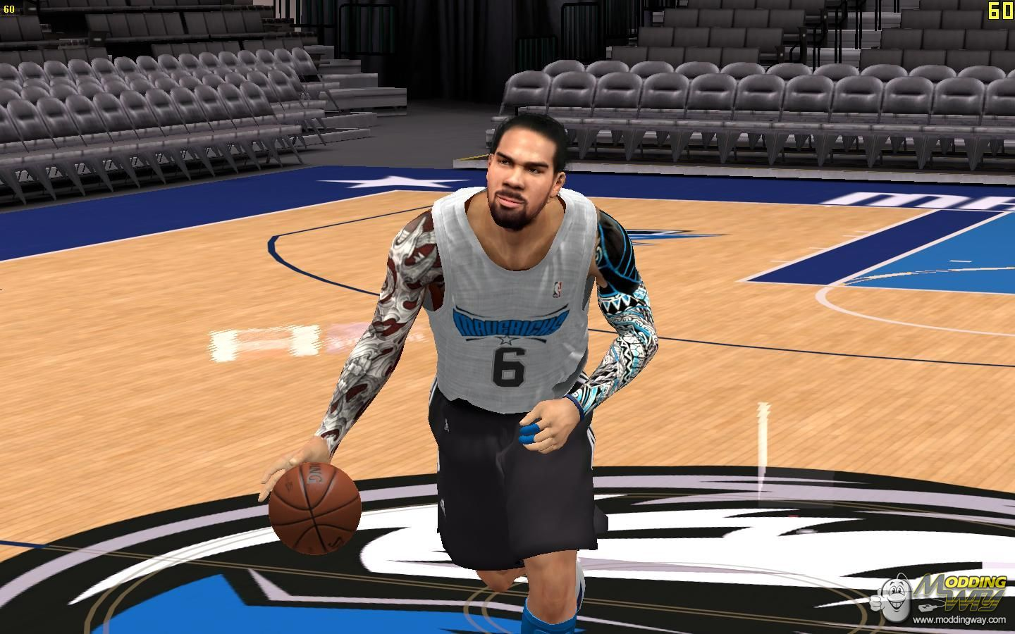 Nba 2k16 Cheat Engine Table Update | 2018 Dodge Reviews
