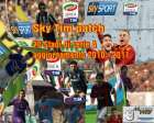 SKY TIM Patch PES 2010 Update Part 2