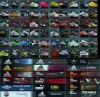 PES 2011 BootPack By MODE888 V.X