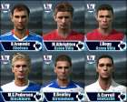 EPL Faces Pack