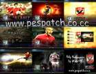 Ahly wallpapers by Mido95